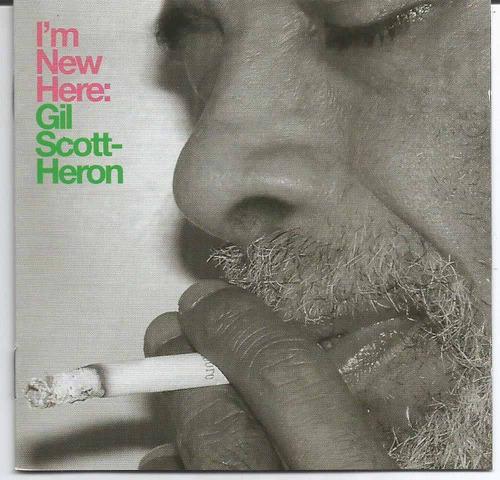 gil scott-heron-i'm new here