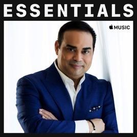 gilberto santa rosa - albums y singles (itunes store)