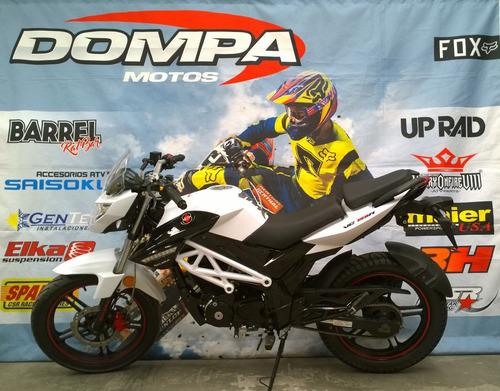 gilera 150 150 moto motos