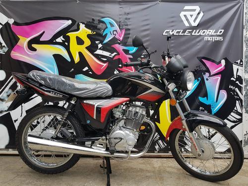gilera 150 moto 150