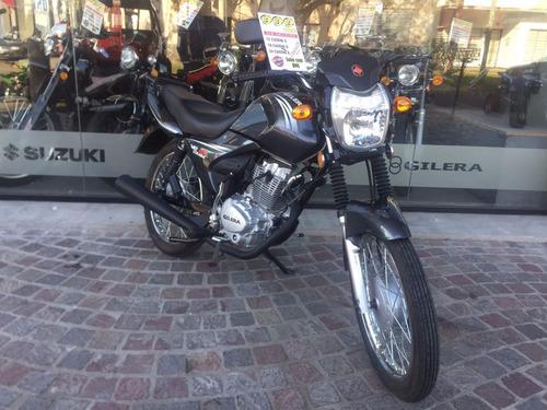 gilera 150 moto motos