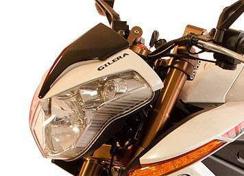 gilera 250 motos moto deportiva