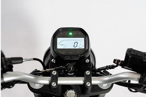 gilera ac4 0km ap motos mondial motomel cf benelli yamaha
