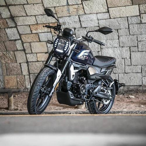 gilera ac4 250cc motozuni avellaneda