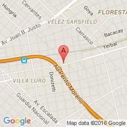 gilera fr 110 0km cuatriciclo tibo raptor
