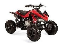 gilera fr 110cc - motozuni  balvanera