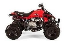 gilera fr 110cc - motozuni  ituzaingó