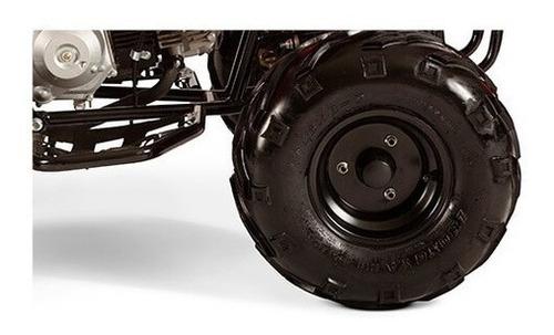gilera fr 110cc - motozuni  san justo