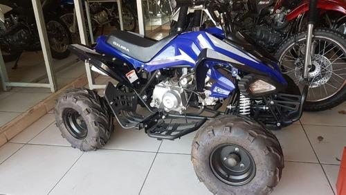 gilera fr 110cc - motozuni  v. del pino