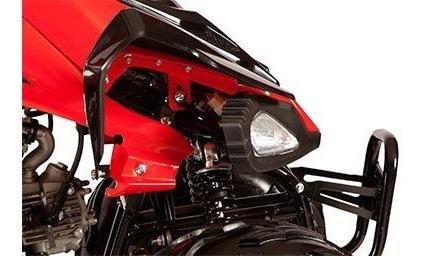 gilera fr 110cc - motozuni  zárate