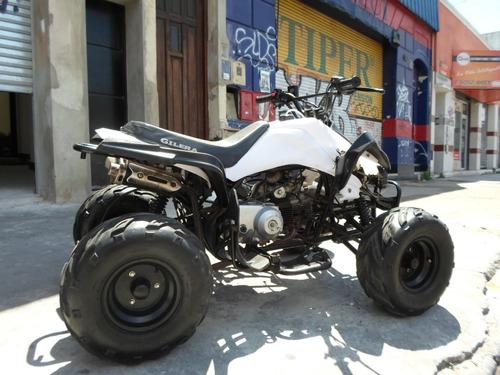 gilera fr110 motos march (cod.001)