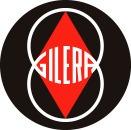 gilera, fr300cc cannibal, motozuni moreno