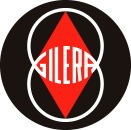 gilera, fr300cc cannibal, motozuni quilmes