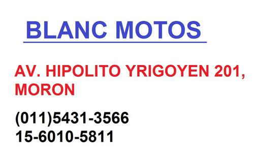 gilera gla 110 2011 creditos minimos requisitos