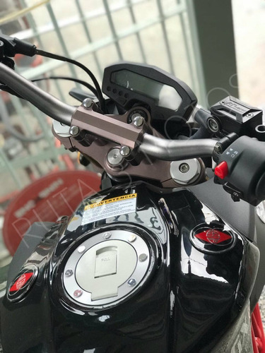gilera gx1 125 sport no tnt 135 0km 2021 ruta 3 motos