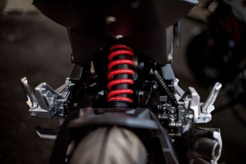 gilera gx1 125cc base motozuni merlo