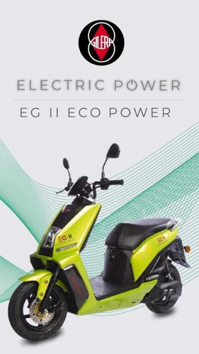 gilera moto eléctrica 1200w zarate wassap 3487346275