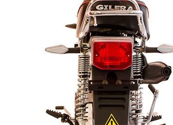 gilera moto moto