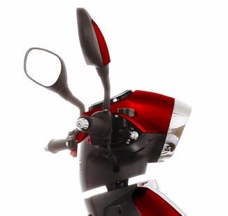 gilera motos moto scooter