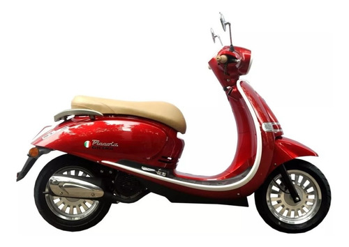 gilera piccola 150 vintage deluxe beta tempo exclusive