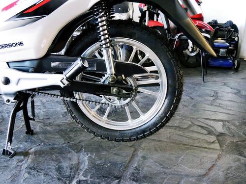 gilera smash 110 full 2021 crédito personal 100% dni motonet