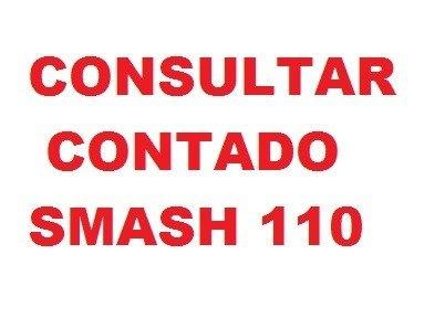gilera smash 110 full underbone nueva oficial 2 eccomotor