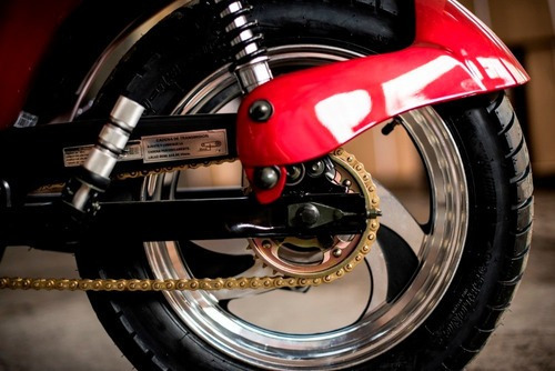 gilera smash 110cc tuning full  motozuni avellaneda