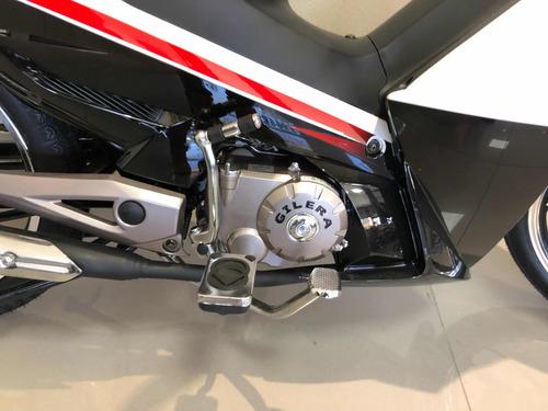 gilera smash 125 rr 2018 0km 125cc 999 motos quilmes