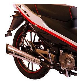 gilera, smash 125cc rr, motozuni lanus