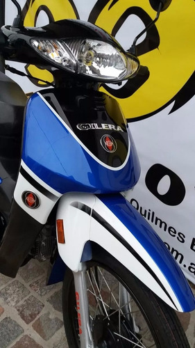 gilera smash vs 110 underbone base 0km okm 999 motos quilmes