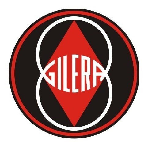 gilera smx-200 - 0km - moto enduro - plan ahora 12/18