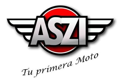 gilera smx 200 motocross 0km 2021 - aszi-motos
