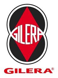 gilera smx 250 linea nueva calle enduro cross dompa motos