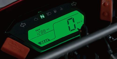 gilera smx 250 nuevo modelo enduro