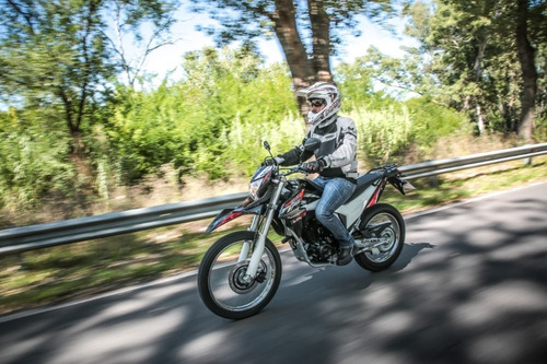 gilera, smx 250cc, motozuni florencio varela