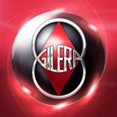 gilera vc 150 power full  2020