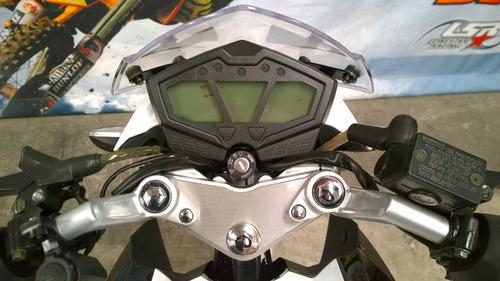 gilera vc 150 r calle 150 c.c ciudad moto dompa motos