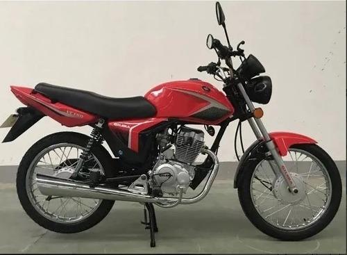 gilera vc 150cc vs    motozuni m. grande