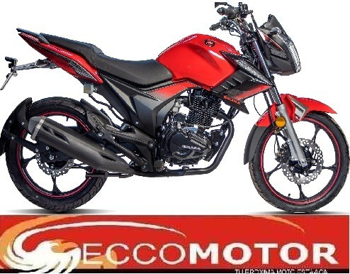 gilera vc 200 naked serie 2 new r rx 200 next - eccomotor