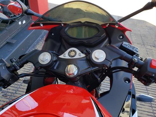 gilera vc 200 r 0km 2020  ahora 12 y 18 motobaires cuotas