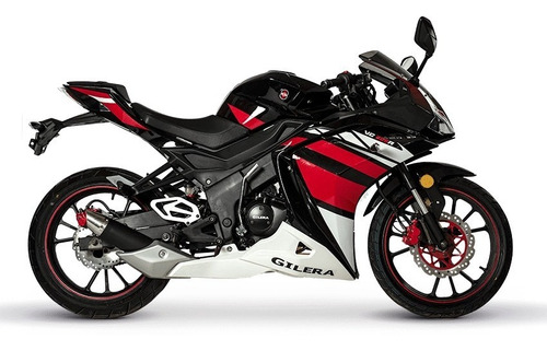 gilera vc 200 r 0km 2020 vc200 motobaires