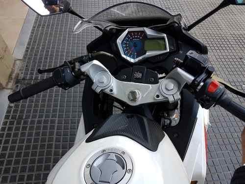 gilera vc 250 prova pista sport 0km 999 motos quilmes