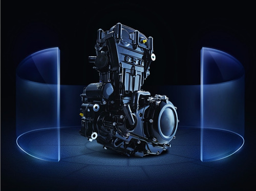 gilera vc 650 spectra nuevo modelo