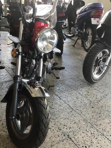 gilera vc 70 , no dax , no hot semi automatica semi scooter