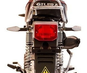 gilera vc 70cc - motozuni  zárate