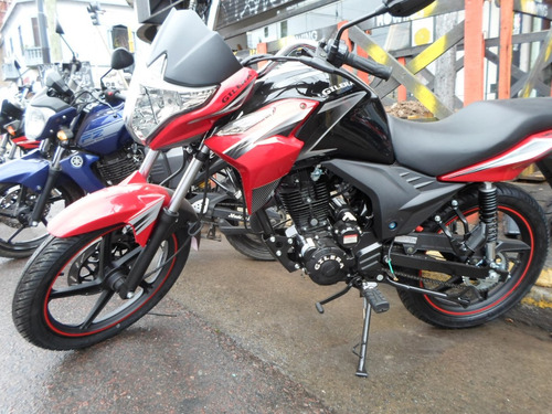 gilera vc150 full 0 km motos march oferta contado