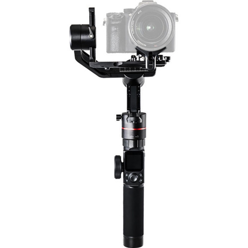 gimbal estabilizador steady cam feiyu tech ak2000 hasta2.8kg
