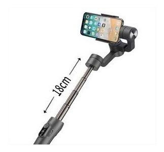 gimbal estabilizador vimble 2 fy celular zhiyun smartphone