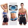 Gym Form Abs A Round 360 Grados, Para Abdomen,piernas Y Mas