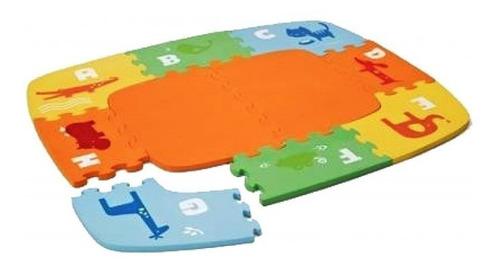 gimnasio - baby jungle - zippy toys